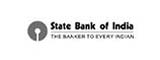 state-bank-of-india-bank